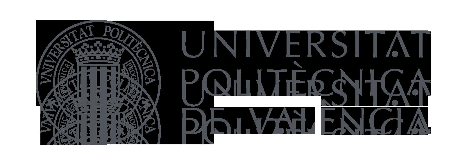 Calendario Etsa Upv.Universidad Politecnica De Valencia Cluster De La Energia
