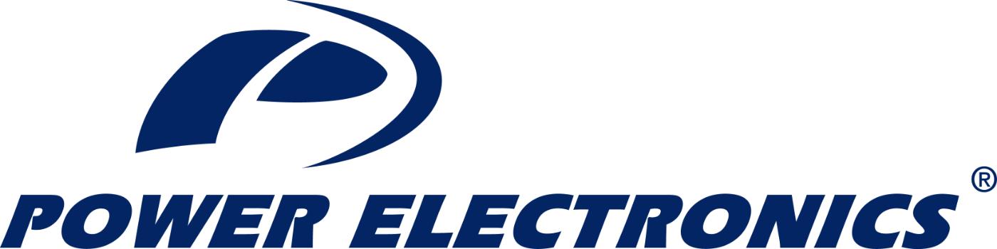 Power Electronics | ECE | Virginia Tech